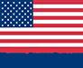 Ambasada SAD u Beogradu