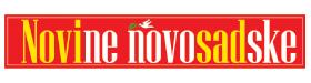 NovineNovosadske