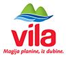 Voda Vila