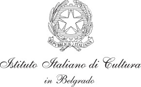 IIC_Belgrado_logo