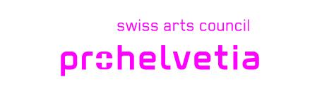 Logo Pro Helvetia copy.jpg1