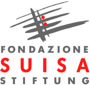 SUISA-Logo