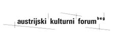 Austrijski Kulturni film