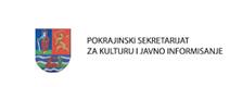 Pokrajinski sekretarijat za kulturu i javno informisanje