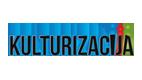 Kulturizacija