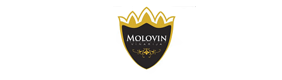 Molovin