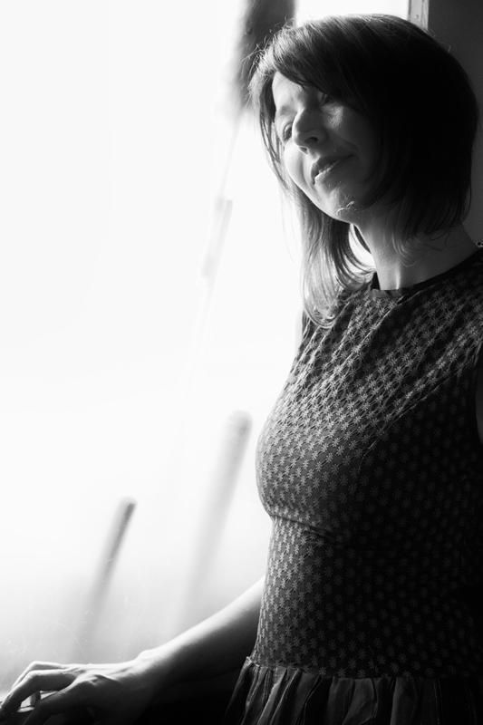 Maja Alvanovic