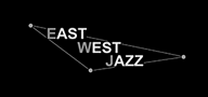 East West Jazz