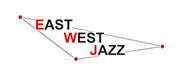 East West JAzz