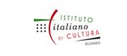 Italijanski institut