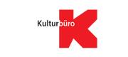 Stadt Dortmund - Kulturbüro