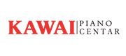 Kawai piano centar