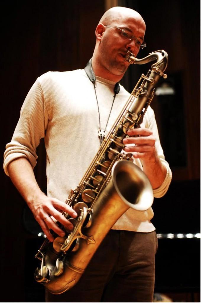 Adam Klemm