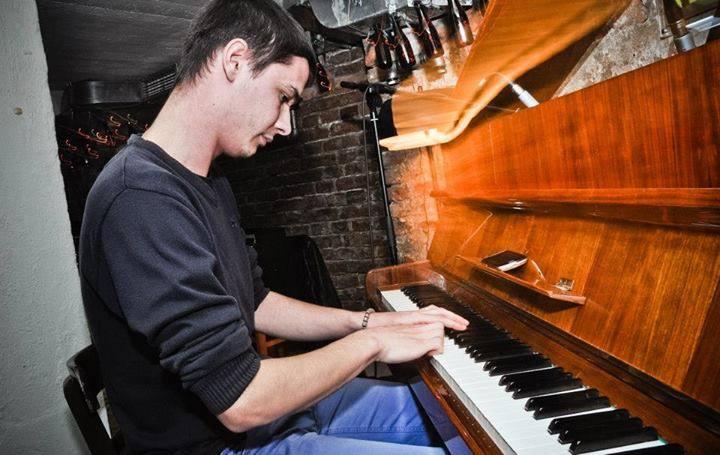 d-s-klavir-1