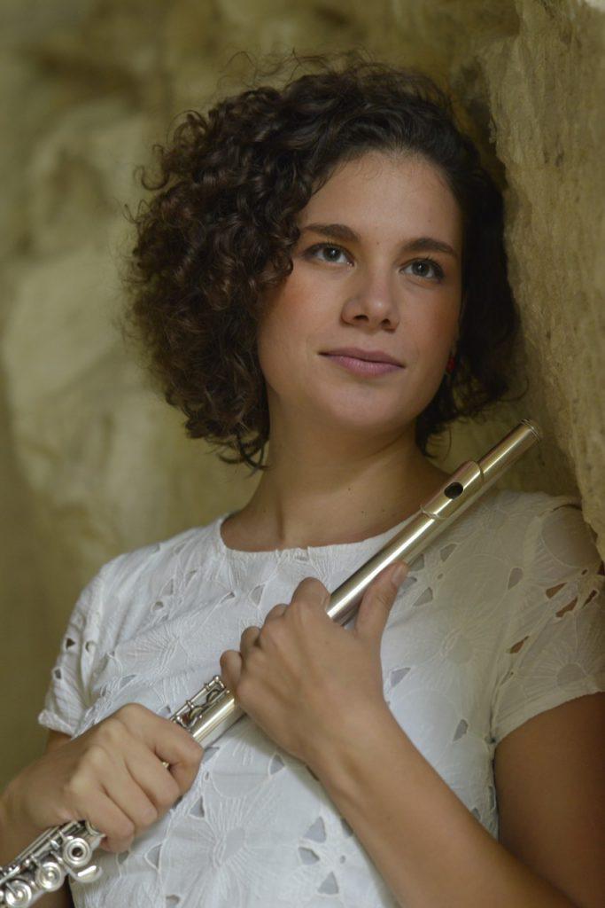 milena-jancuric-flute