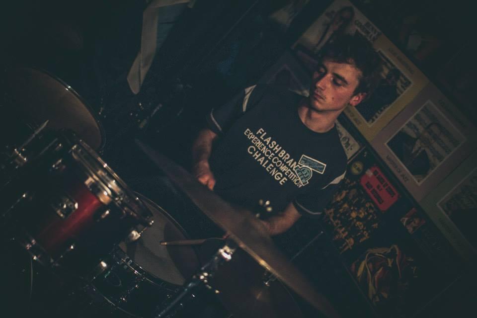 bubnjar
