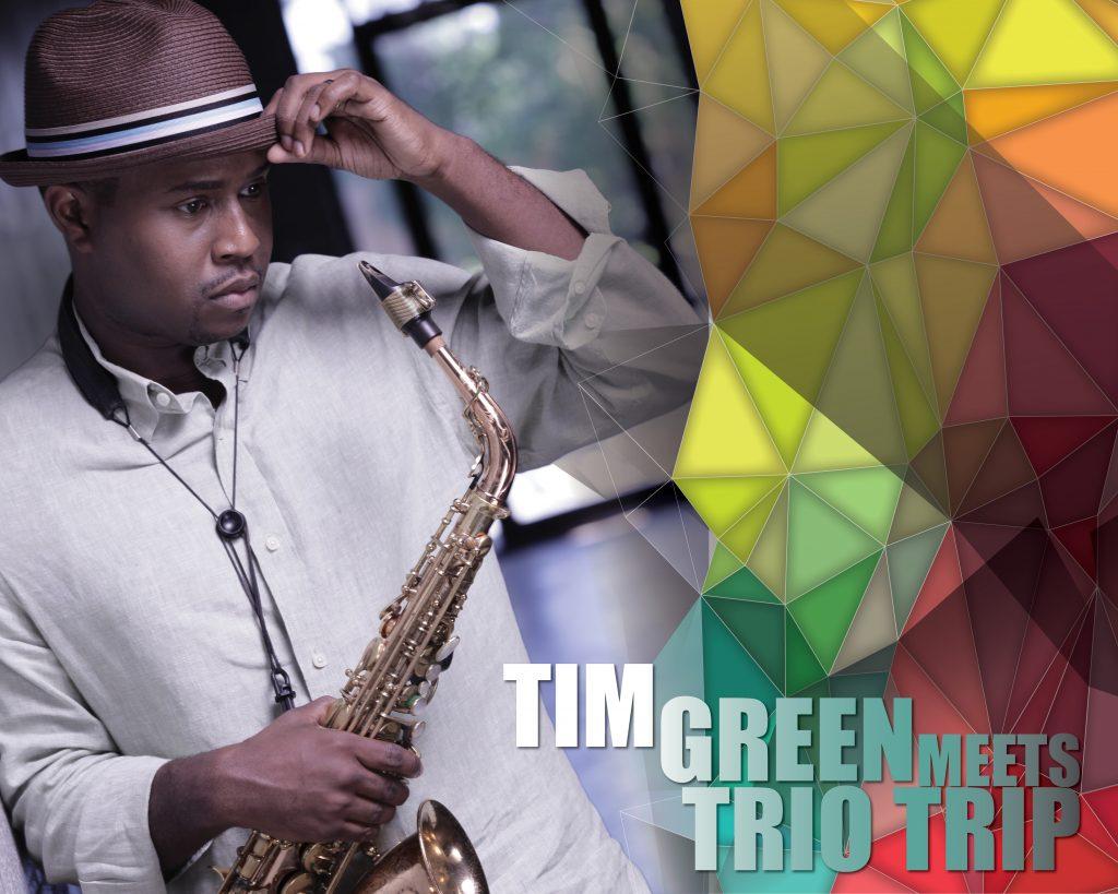 tim-green