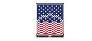 Americka ambasada Ljubljane