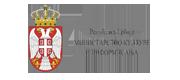 Ministartstvo kulture republike Srbije