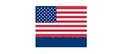 Americka ambasada Srbija