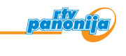 RTV Panonija