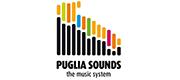 Puglia Sounds
