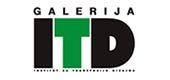 Galerija ITD