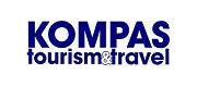 Kompas turizam
