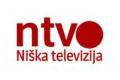 Niska televizija
