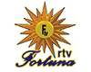 Tv Fortuna