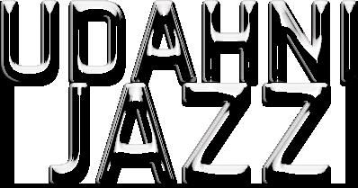 Udahni Jazz